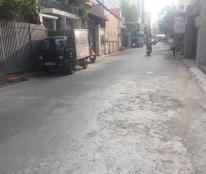 Nhà phố Nguyễn Đình Khơi, phường 4, Tân Bình, DT 137m2, hẻm xe hơi, giá 11 tỷ