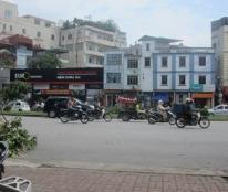 Bán đất Bà Triệu vị trí đẹp – Đối diện BigC Huế – Xuân Phú - TP Huế