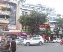Đất mặt phố nở hậu thông số đẹp Ba Đình, Vạn Bảo, Liễu Giai, Đội Cấn, 80m2, MT 5m, 14 tỷ - 18 tỷ