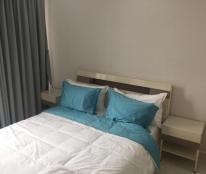 Mở bán 40 căn hộ đẹp nhất Cộng Hòa Garden, Tân Bình, giá 2.2 tỷ/2PN, DT 72m2