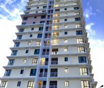 Giao nhà trước tết căn hộ Era Premium Q7, CK 2% thanh toán sớm. LH 0909710246 Mr Tùng