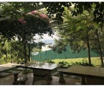 Cho thuê biệt thự nghỉ dương T140  biệt thự Hồng Tước Flamingo Đại Lải Resort, 0912386226