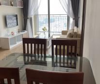 Cho thuê gấp căn hộ Vinhomes Gardenia, 75m2, 2 phòng ngủ, đủ đồ, 14 triệu/tháng