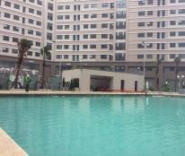Bán căn hộ chung cư giá rẻ Tố Hữu, quận Hà Đông, đủ loại diện tích, 800 tr – 1.4 tỷ.