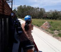 Bán đất nền dự án tại Đường Quốc Lộ 13, Xã Chơn Thành, Chơn Thành, Bình Phước giá 4350 Triệu