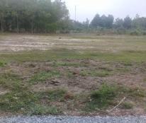 Bán đất tại Đường Quốc Lộ 13, Xã Chơn Thành, Chơn Thành, Bình Phước giá 435 Triệu