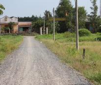 Bán đất xưởng gần đường Võ Nguyên Giáp