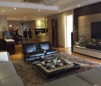 Cho thuê chcc Penhouse Mipec Towers, 200m2, 3PN, full đồ, giá 19Tr/th. LH:0919863630