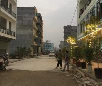 Bán đất khu đấu giá khu Nam Sơn, Quế Võ, Bắc Ninh
