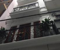 Cần bán nhà Vạn Phúc - Hà Đông , gần chợ Vạn Phúc ,gần bưu điện Hà Đông. Giá 2 tỷ 250