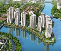 Bán căn hộ Gem Riverside tầng cao, view sông, full NT, chỉ 33tr/m2, NH cho vay 70%. 0909763212