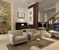 Nhà DTSD 190m2 Quận Thanh Xuân có gara xây 6 tầng, cho thuê 50 tr/th