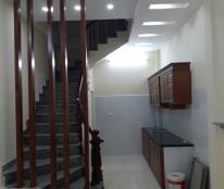 Chính chủ tôi cần bán nhà gần trường CĐKT Công Nghiệp Hà Nội, Thanh Trì, Hà Nội, nhà có tiểu cảnh