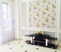 Tôi chính chủ bán nhà riêng tại Tả Thanh Oai - Thanh Trì - Hà Nội.4 tầng - 38m2 - 4 phòng ngủ