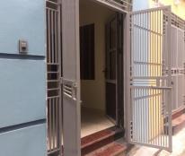 Bán nhà vị trí đắc địa tại Dương Nội - Hà Đông Đường trước nhà rộng trên 5m oto đỗ cửa.