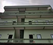 Chính chủ bán nhà trọ tại Triều Khúc, cách trường Đh Công nghệ GTVT 500m. 01633277984