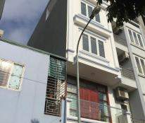 Chính chủ bán nhà tại Phố Ngô Thì Nhậm,sau tòa nhà Xuân Mai Group. 52m2 - 5 tầng - hướng Tây Bắc