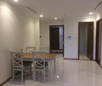 Cần cho thuê căn hộ 8x Đầm Sen, Tân Phú, DT : 60 m2, 1PN