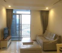 Cần cho thuê căn hộ Babylon, Quận Tân Phú, DT 80m2, 2pn