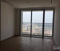 Cho thuê căn hộ Center Field - 219 trung kính, 69m2, căn 2 PN, đồ cơ bản, LH: 0963 212 876