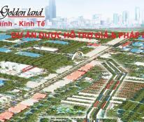 Lộc Cuối năm tặng 1chỉ vàng khi mua đất ở Chơn Thành Bình Phước -lh:0907428445