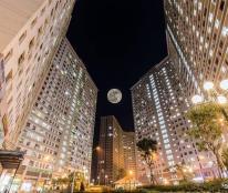 Bán căn hộ chung cư Hà Đông, 85m2, 3 pn, full nội thất sang trọng, chỉ hơn 1 tỷ