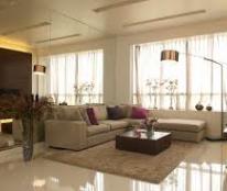 Bán gấp căn hộ cao cấp 108m2 tòa nhà The Lancaster, giá rẻ 64.9 tr/m2, quận Ba Đình
