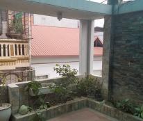 Nhà Khương Trung 41m2, 4 tầng, mặt tiền 4.4m, giá bán: 3.7 tỷ Thanh Xuân, Hà Nội