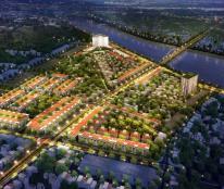 Bán gấp lô đất KĐT VCN Phước Long. Đường C1