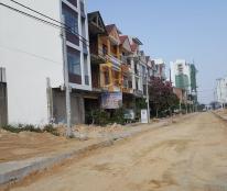 Chính chủ cần bán lô đất biển mặt tiền Đỗ Bá , Gần khách sạn Mường Thanh Đà Nẵng