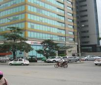 Mặt phố Duy Tân, Cầu Giấy, khu vip hiếm nhà bán 89m2, mặt tiền rộng 8m chỉ 30 tỷ, gọi 0935265886