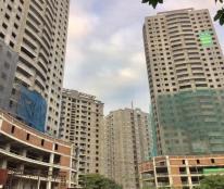 Chung cư K35 Tân Mai, view Hồ Đền Lừ, giá chỉ từ 23,5 triệu/m2. Hotline: 0966608386