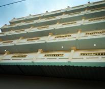 Phòng trọ mới Q. 7 gần ĐH Rmit, ĐH Tôn Đức Thắng, ĐH Cảnh Sát Nhân Dân, Gia Định, CĐ Việt Mỹ