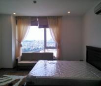 Cần cho thuê căn hộ Horizon, 87 lĩnh Nam căn góc 3 phòng ngủ LH 0919271728