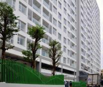 Cho thuê căn hộ chung cư tại Quận 11, Hồ Chí Minh diện tích 67m2 giá 10 Triệu/tháng