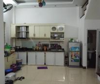 Tôi cần bán nhà Nguyễn Ngọc Vũ, Cầu Giấy, 38 m2, 4 tầng, mặt tiền 4m, giá 3.35 tỷ