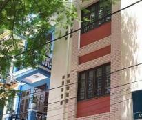 Bán gấp tòa Văn Phòng 8 tầng mặt đường Nguyễn Xiển...GIÁ=24 tỷ