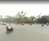 Bán nhà đường Hoàng Quốc Việt, quận Cầu Giấy, 100m2, giá 9 tỷ, ô tô vào nhà