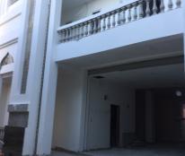 Cho thuê căn hộ mini cao cấp Q7 sau lưng lotteMark giá chỉ từ 4tr-7tr/tháng,LH ngay: 0938330866