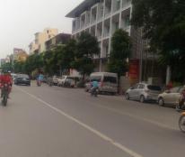Mặt phố tiêu chuẩn Lê Trọng Tấn, Thanh Xuân, 86mx4T, Mt 5,2m, 26,5 tỷ