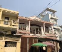 Bán nhà HXH Hoàng Hoa Thám, P. 5, Bình Thạnh