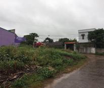 Đất 2 Mặt Tiền Hẻm Nguyễn Chí Thanh Ngay Ngã 3 Vành Đai