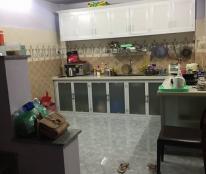 Xuất cảnh cần bán gấp nhà HXH, Nguyễn Thượng Hiền, Q. Bình Thạnh