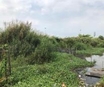 Bán dự án chung cư quận Bình Tân, giá 500 tỷ