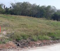 Đất nền khu công nghiệp Minh Hưng, Chơn Thành, Bình Phước. lh 0971.837.986