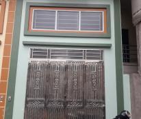 Bán nhà 4 tầng giá rẻ tại Tả Thanh Oai - Thanh Trì. Cách viện K Tân Triều 2km