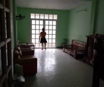 Nhà giá 165 triệu/m2 nhà mặt phố Nguyễn Ngọc Nại, Thanh Xuân