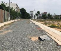 Bán đất thổ cư phường Linh Đông, quận Thủ Đức, 7.425m2, giá 250 tỷ