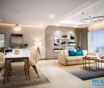Căn hộ Carillon 7 Tân Phú – Còn lại 30 căn Suất nội bộ CĐT. Cam kết lợi nhuận 5%/năm