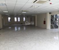 Cho thuê văn phòng 60m2, 100m2 phố Trường Chinh, giá từ 150 nghìn/m2/tháng. Lh 0945.894.297